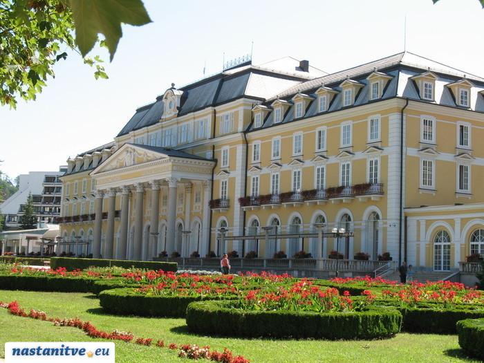 Room Photo 4257037 Hotel Apartments Pak Hotel